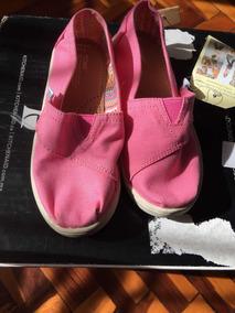 bd0619cc Donde Venden Los Zapatos Toms En Guayaquil - Zapatos en Calzados ...