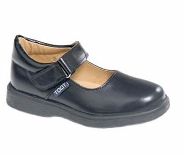 zapatos toot guillerminas