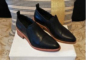 c0c35cb1 Zapatos Tosone - Botinetas de Mujer en Mercado Libre Argentina