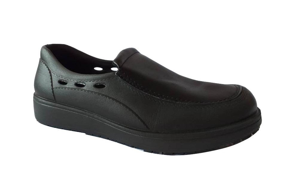Limitado Hermano debajo  sketcher zapatos de trabajo - Tienda Online de Zapatos, Ropa y Complementos  de marca