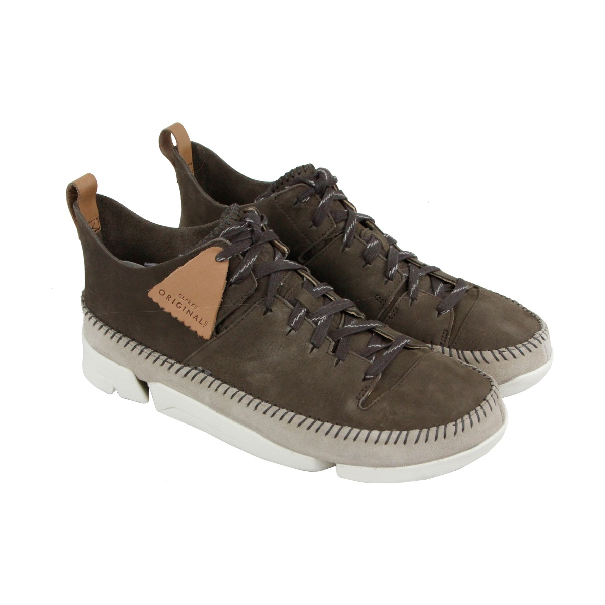 Zapatos Flexible 508 94 Mercado En Trigenic 2 Clarks Libre rA4nwfrTxq