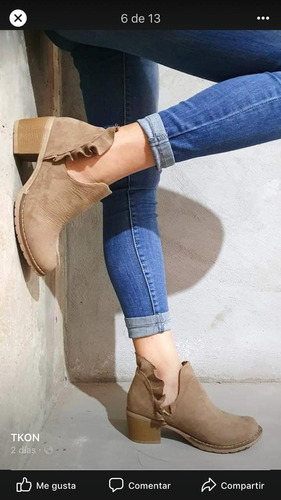 zapatos  trujillanos de buena calidad, envíos a todo el perú
