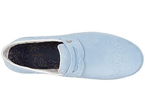 62db6be8 Zapatos Ugg Cali 50467873 - $ 2,249.00 en Mercado Libre