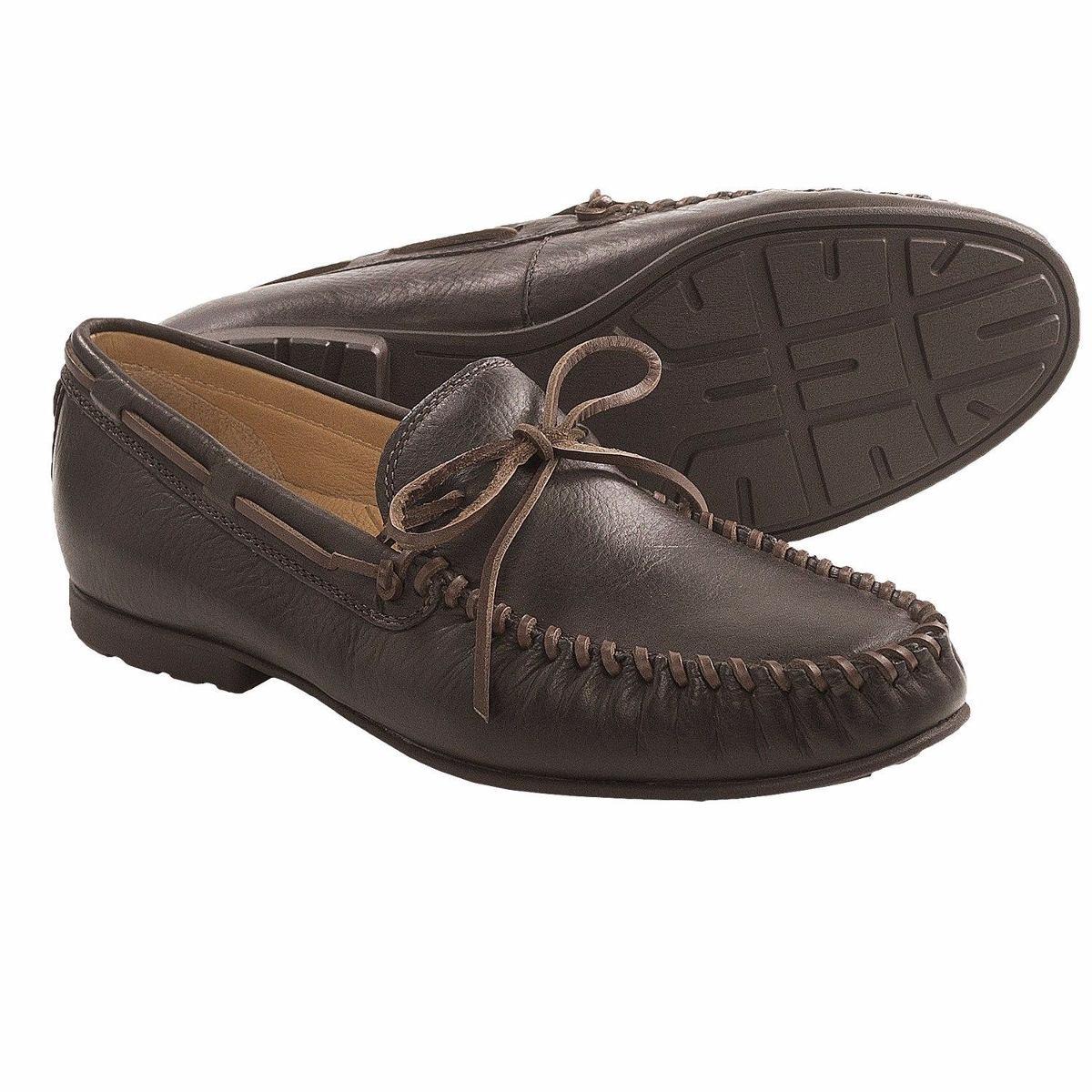 Zapatos Ugg Talla 10 - 28cms Plantilla Botas Piel De Cordero ...