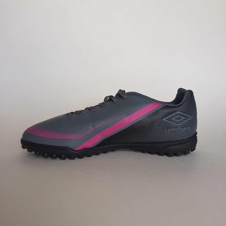 zapatos umbro microtacos 90s