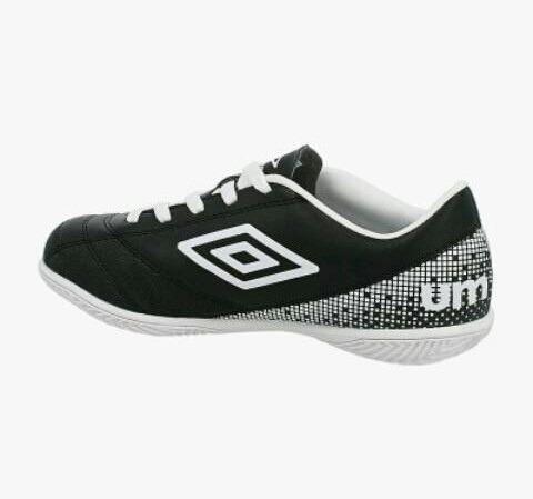 zapatos umbro futbol sala original