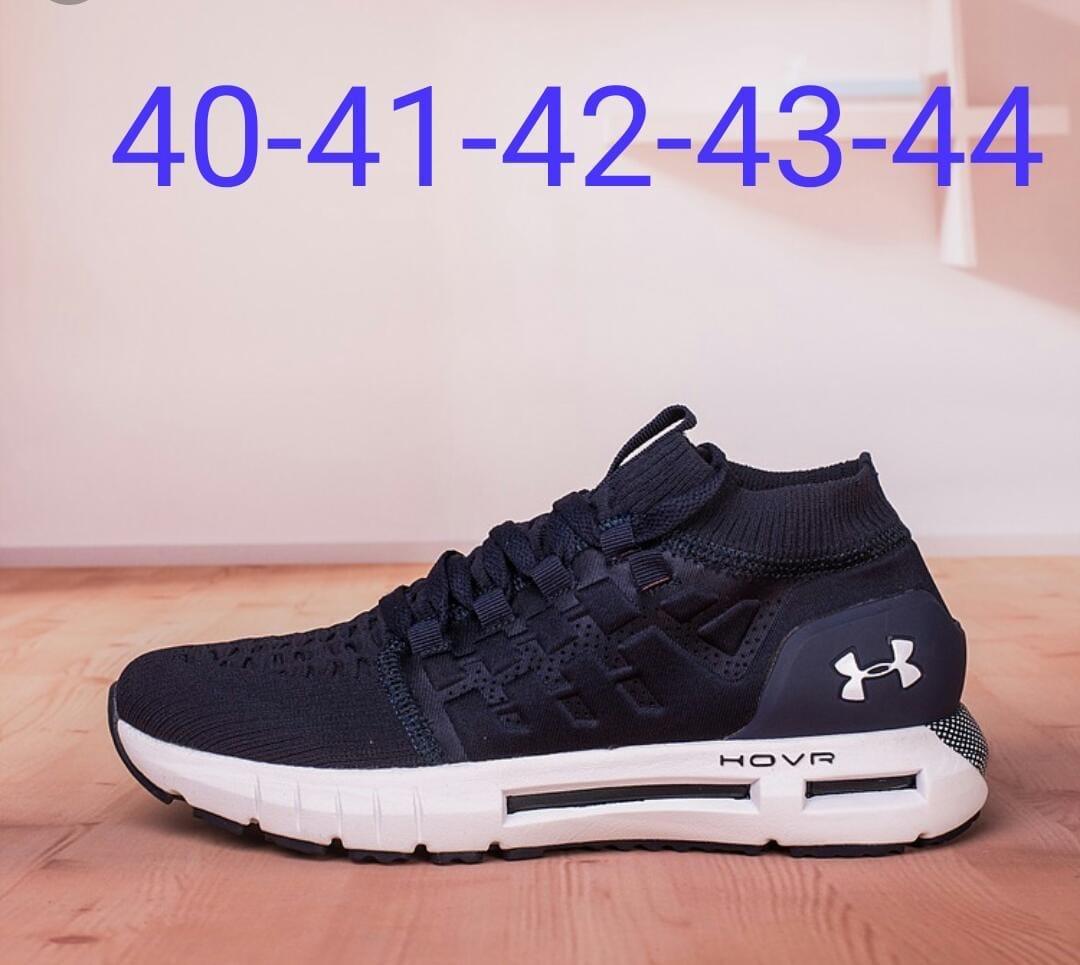 bc1e673043ea5 zapatos under armour originales para hombre. Cargando zoom.