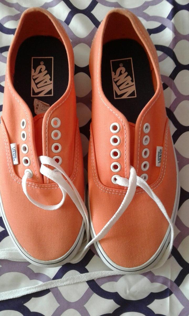 9 Zoom 7 Mujer Talla Zapatos Cargando O De Hombre 12 Vans Unisex xqPqtUf fce0cf362fbc