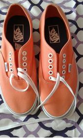 Vans Mujer O De Zapatos 9 Talla Hombre Unisex 7 12 3L5A4jqcRS