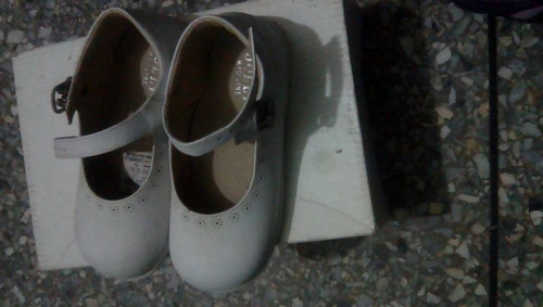 zapatos usados