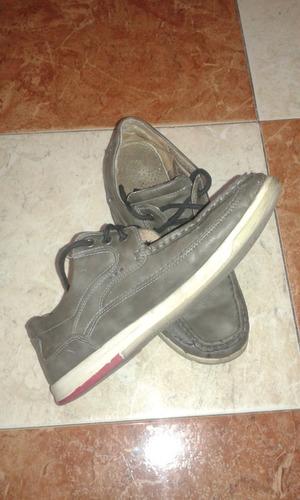 zapatos usados bonitos negociables- talla 40
