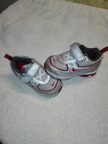 Centimetros Zapatos Usados Nike 13 Talla22Largo EYHeW2D9I