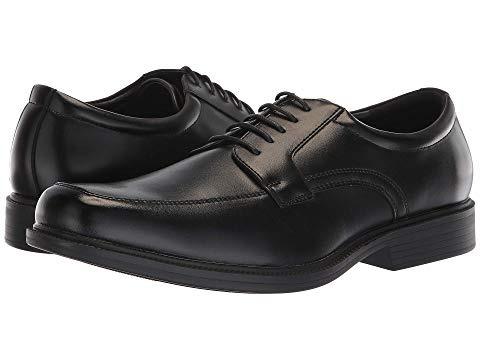 Director 52528544 Zapatos Van 52528544 Van Director Director 52528544 Zapatos Zapatos Heusen Heusen Van Heusen wcqpE