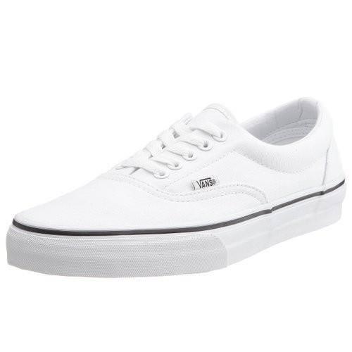 vans Zapatos  blancas