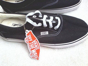 Cuadros RopaAccesorios Y Vans Negro 44 Zapatos Blanco SVGLzMjUpq