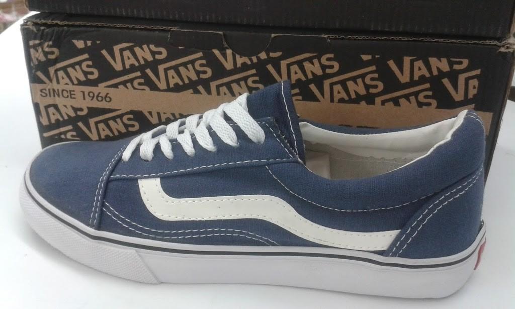 zapatos vans tiendas en caracas