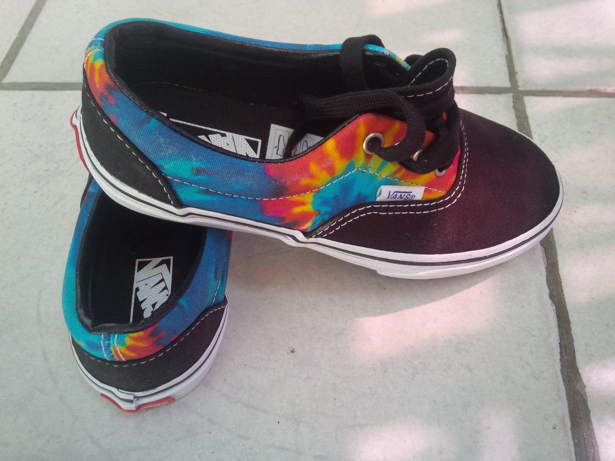 vans Zapatos  Nuevos Modelos