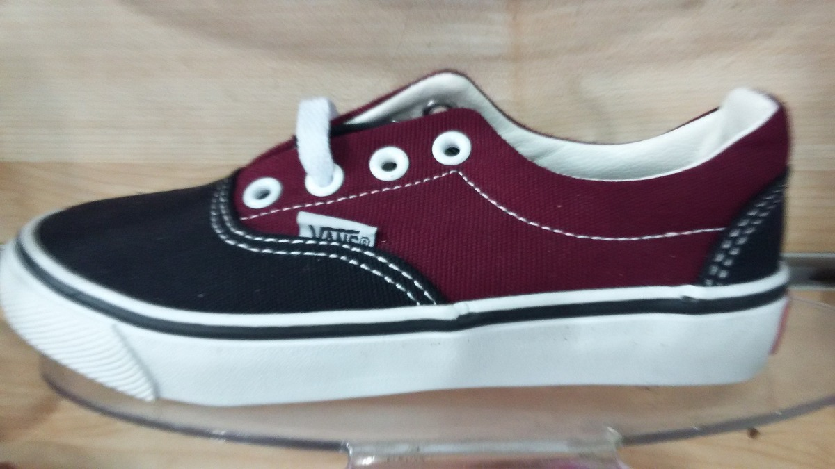 vans off the wall zapatos