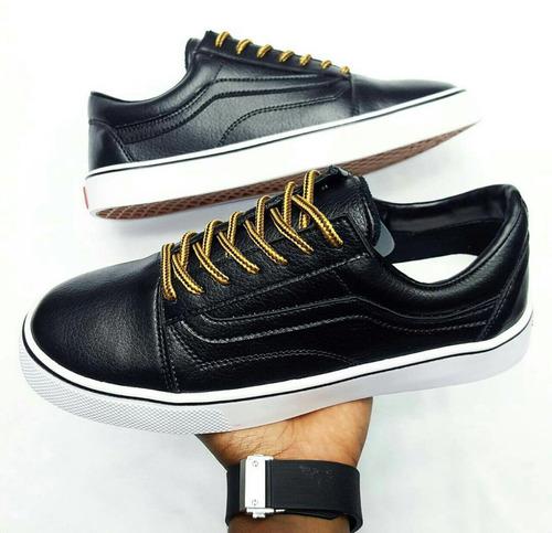 192ef839b Hasta gt  Online Que Colombia Zapatos Off Descuento 74 Vans Bogota wx1XxqH