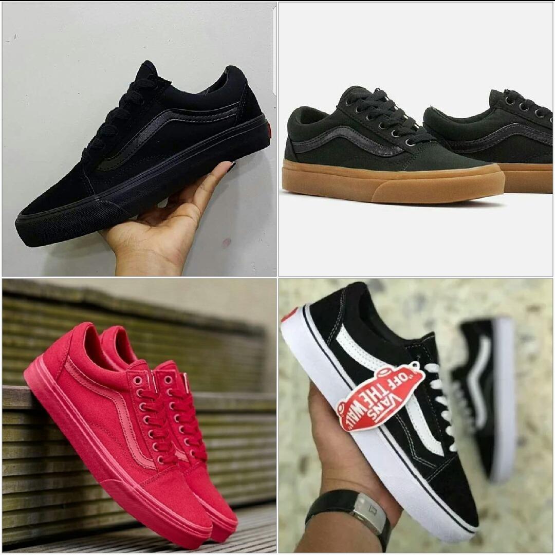 baratas En Vans Venta Guayaquil Zapatos De Yfgv7b6Iy