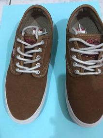 zapatos skechers en cuenca ecuador jalisco mercadolibre