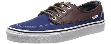 zapatos vans originales talla 40.5-41-42-43