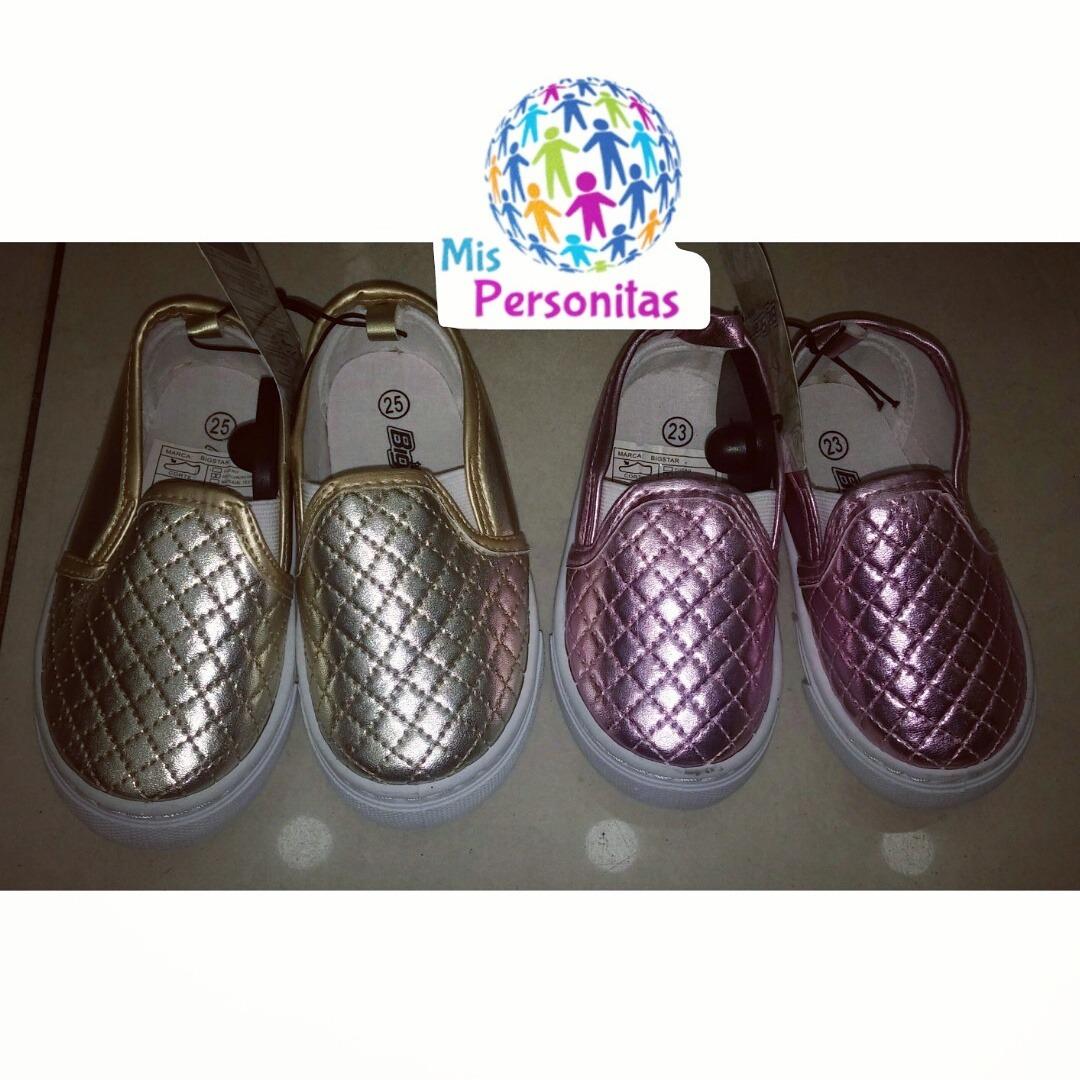 Zapatos de clavo, tecnología a favor del deporte. • Qsource
