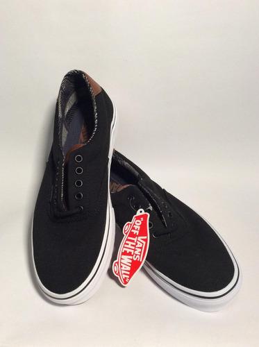 zapatos vans - sketchers