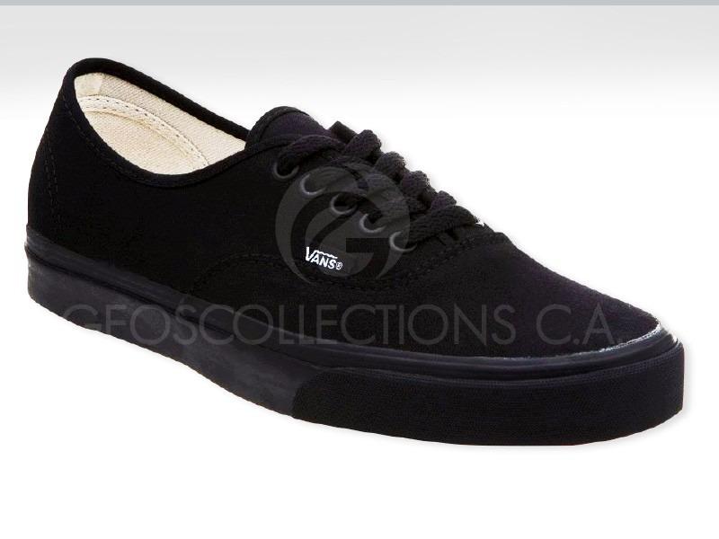 zapatos vans comprar