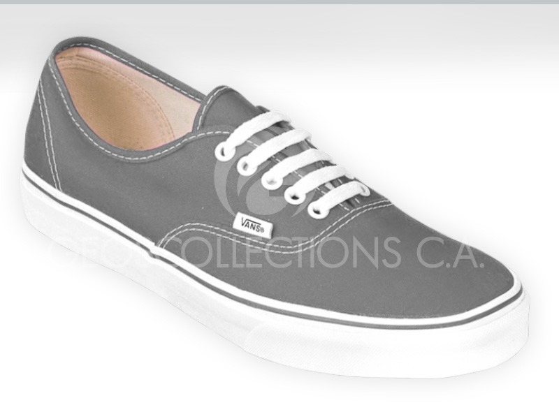 zapatos vans unisex. Cargando zoom. f2adb995998