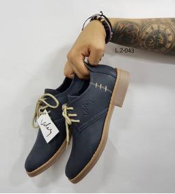 2341271c Zapatos Velez en Bogota en Mercado Libre Colombia