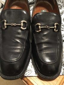 43dfafb6c7b Zapato Fratelli Talpini Italiano T - Zapatos en Mercado Libre Argentina