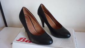 52974ad5 Zapatos Boaonda Calzados Mujer Bata Biobio Concepcion - Calzados en ...