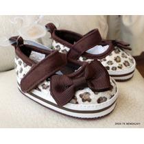 Zapatos De Fiesta Para Bebecita
