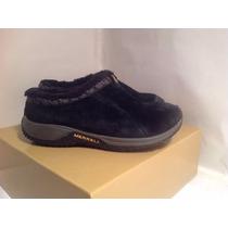 Zapatos Niñas Merrell, Chiporro 32,5