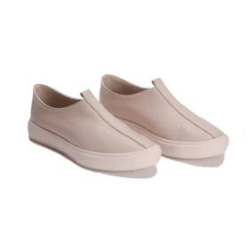 b2b80289 Zapatos Mujer Viamo - Zapatos en Mercado Libre Argentina