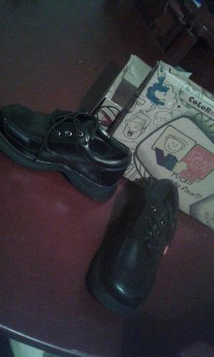 zapatos vita kids