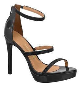 e014b07a Zapatos Vizzano - Zapatos de Mujer en Mercado Libre Argentina