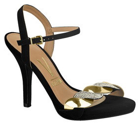 Mujer En Planas Sandalias Brillos Libre Zapatos Argentina Mercado 8kNPwn0ZOX