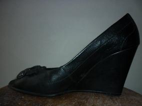 43ba2d5af3 Overol No Boundaries Tacon Wedge Mujer Zapatillas - Zapatos en ...