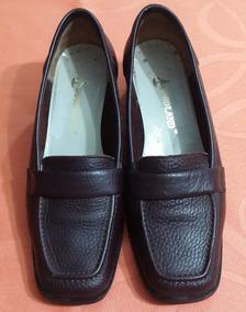 1108200f Woodland Calzado Femenino Zapatos - Zapatos en Mercado Libre Argentina