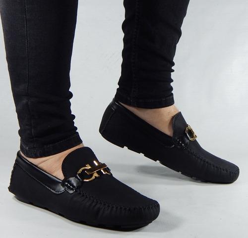 zapatos xe hombre