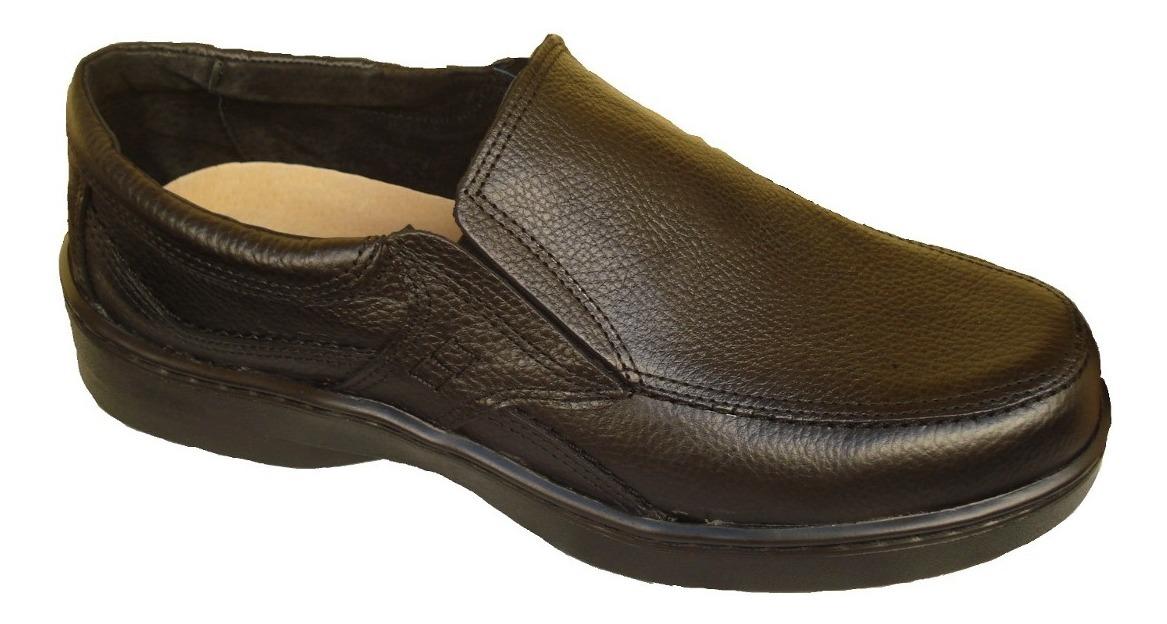 49 Xl 48 De Base Febo 46 Cuero Zapatos Hombre Para 50 47 cA45j3RLq
