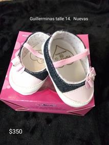 1189e7039873 Zapatos Y Mallas De Beba