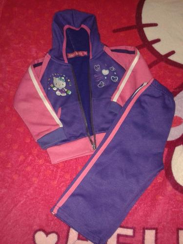 zapatos y ropa usada para niñas de 1-2 años x lote o unidad