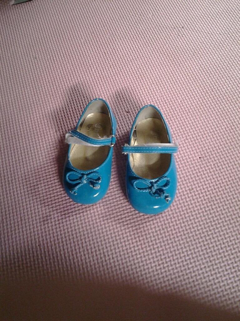 0e3dac08d7970 zapatos y sandalias de niña. Cargando zoom.