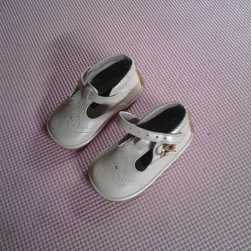 96293b3885d9e Zapatos Y Sandalias De Niña - Bs. 4.500