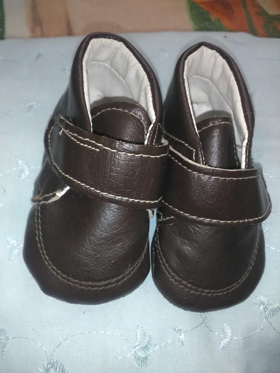 a62a3d940 zapatos y sandalias para bebé talla 17. Cargando zoom.