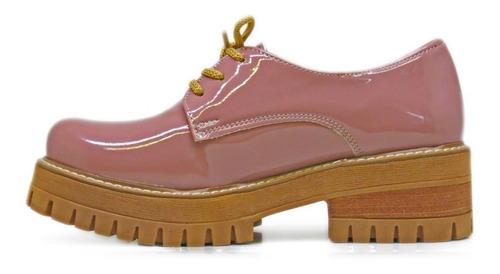 zapatos yamiya mujer