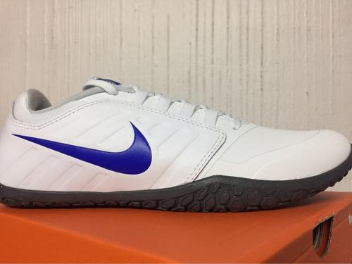 zapatos zanike air pernix de hombre